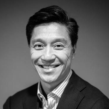 Dr Kevin Wong