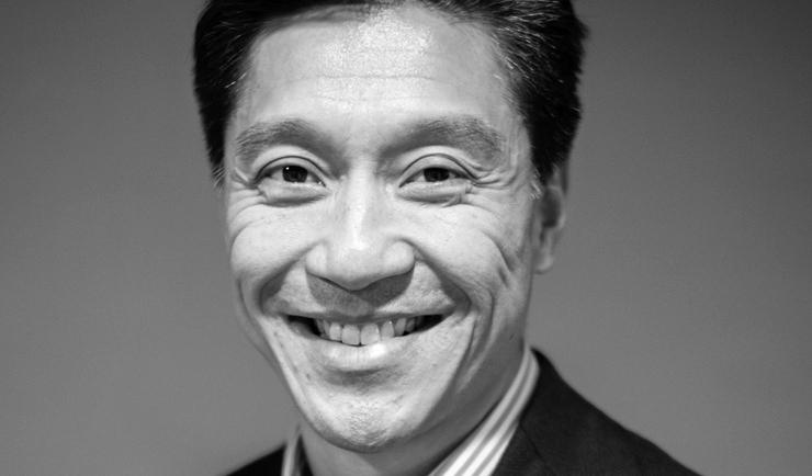 Dr Kevin 黄家铭医生