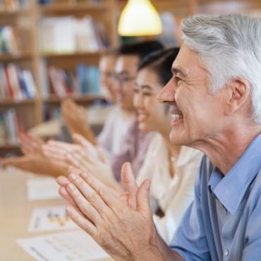 Integrative Cancer Treatments Seminars