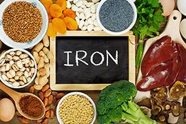 iron-foods.jpg