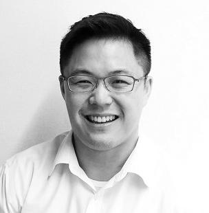 Ken Chu 朱伟瀚医师