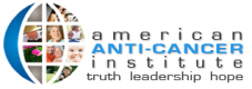 amarican-anti-cancer-institute.jpg