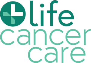 Life Cancer Care