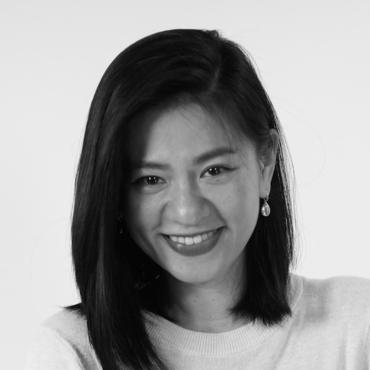 Paulina Yu