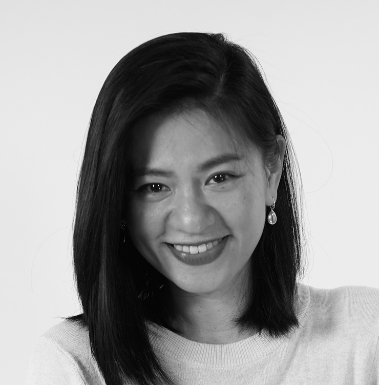 Paulia Yu