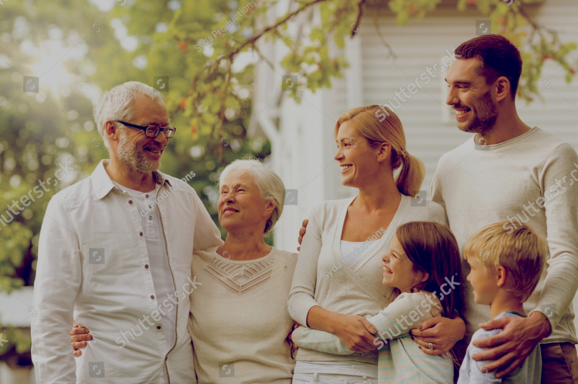 stock-photo-family-happiness-generation-home-and-people-concept-happy-family-standing-in-front-of-house-440924311.jpg