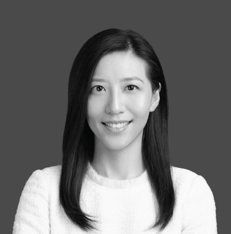 Dr Ada 馬天慧醫生