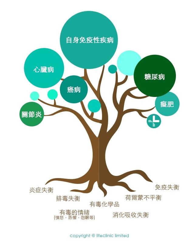 Functional-medicine-tree-eng-1.jpg